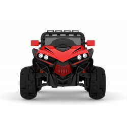 Buggy ATAA 800XR Lux Dois lugares ATAA CARS 12 volts