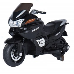 Gran Turismo 12v Zweisitzer-ATAA-CARS-Bikes