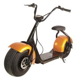 Scooter eléctrique CityCoco GOLD 60v Coches eléctricos para niños ATAA CARS TROTTINETTES