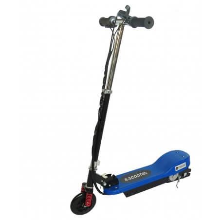 Scooter eléctrique 24v