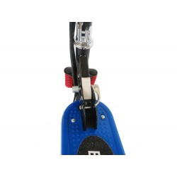 Patinete eléctrico para niños 24v ATAA CARS PATINETES
