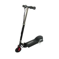 Der roller elektrisch für kinder-24v ATAA CARS ROLLER
