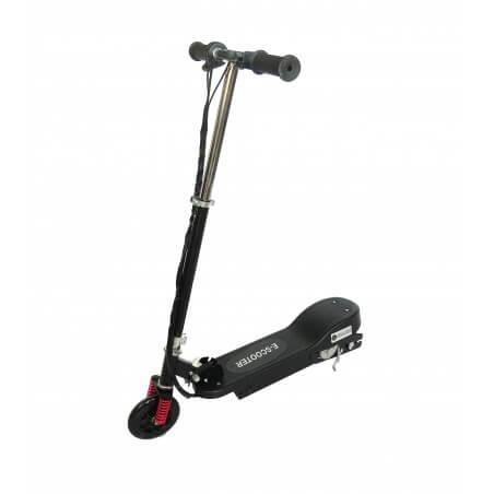 Scooter elétrico 24v