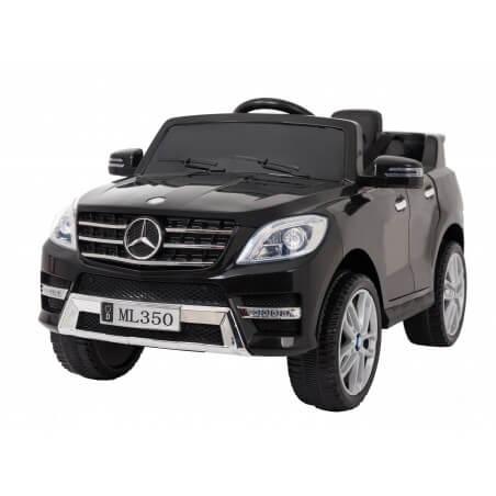 RECONDICIONADO Mercedes ML350