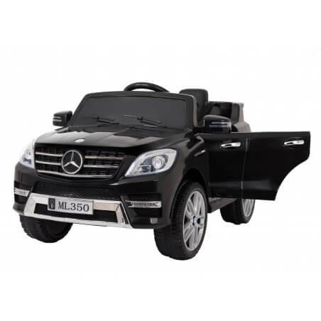 REACONDICIONADO Mercedes ML350