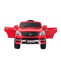 REACONDICIONADO Mercedes ML350 Mercedes Reacond