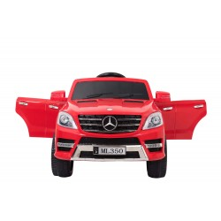 RECONDITIONNÉ Mercedes ML350 Mercedes Recond