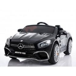 RECONDICIONADO Mercedes SL65 12v Mercedes Reacondicionados