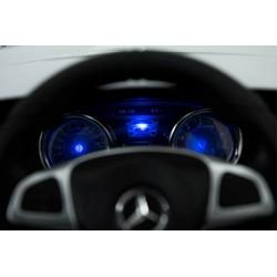 REACONDICIONADO Mercedes SL65 Mercedes Reacondicionados