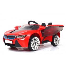 Super 8 Sport batterie 12v ATAA CARS 12 volt
