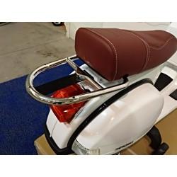 Portaequipajes Vespa clásica Moto