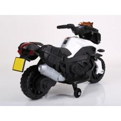 Moto Naked ATAA CARS Motos