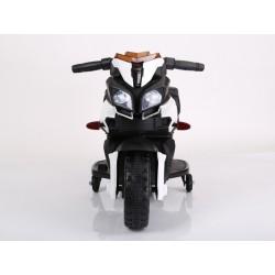 Moto Naked 6v ATAA CARS Moto
