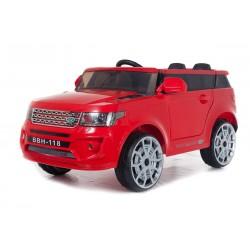 Range Sport Style 12v lujo baratos Agotados