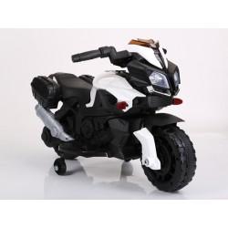 Motocicleta Naked ATAA CARS Moto