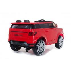 Range Sport Style 12v voiture électrique enfants télécommande baratos épuisé
