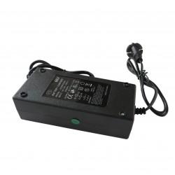 Cargador citycoco de batería interna ATAA CARS PATINETES
