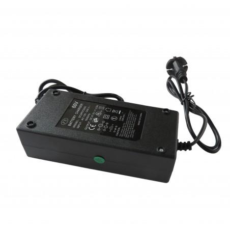 Caricabatteria da batteria di Citycoco da batteria interna