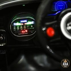 R-Sport 12v télécommande ATAA CARS 12 volts