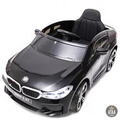 REACONDICIONADO BMW 6 GT ATAA CARS Reacond