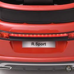 RECONDITIONNÉ R-Sport 12v ATAA CARS Recond