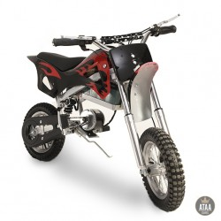 Dirt Bike ATAA FIRE 24v 250w ATAA CARS Motos