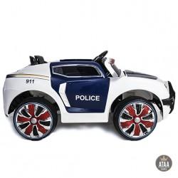 Voiture Police 12v De Sirène Avec GLMpqjUSzV