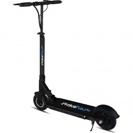 der Roller Elektrisch Skate Flash Urban 2.0 350W 36V