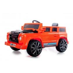 4x4 defensor estilo 12v - carro elétrico para meninos e meninas com controle remote barato baratos esgotado