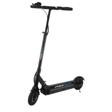 MONOPATTINO ELETTRICO SKATEFLASH URBAN ADVANCE 350W