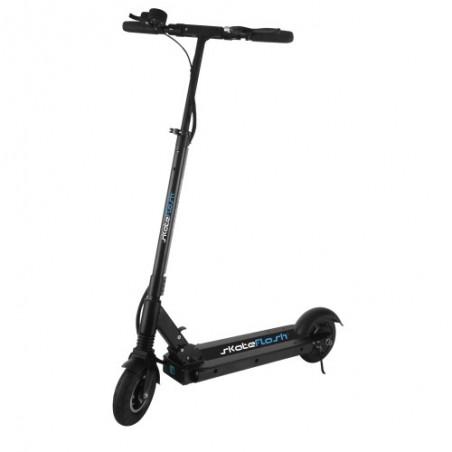 Trottinette électrique Skateflash Urban Advance