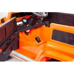 4x4 Defender Style 12v baratos Agotados