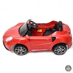 F400 Ferrari styling ATAA CARS 12 volt