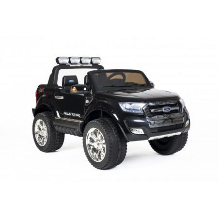 Ford Ranger 4x4 MP4 LUXURY