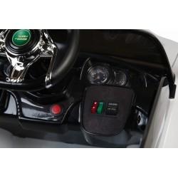 4x4 Renegade 2 Assentos 12 v carro elétrico para crianças 3-4 - 5 - 6 anos baratos esgotado