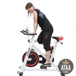ÜBERHOLTEN Fahrrad-Spinning-ATAA One