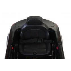 Saloon 535 - voiture électrique de 12v pour enfants et pour filles Telecommande baratos épuisé