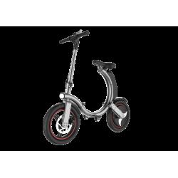 Bici eBike ATAA Spiral 36v