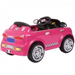 MINI EINER 6V - elektroauto billig ATAA CARS 6 volt