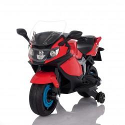 Moto Racer ATAA électrique enfants batterie 6v volt ATAA CARS Moto