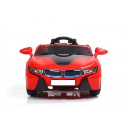 Super 8 Sport bateria 12v ATAA CARS 12 volts