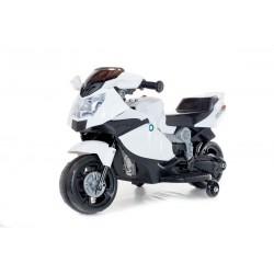 Mini motocicleta elétrica para crianças 6v CochesEléctricosNiños esgotado