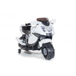 Mini Moto eléctrica infantil para niños 6v CochesEléctricosNiños Agotados