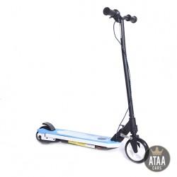 RECONDICIONADO Skate elétrico Aventura