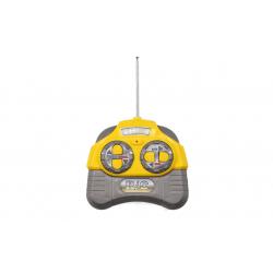 Trator / pá para criança 12v Com controle barato CochesEléctricosNiños esgotado