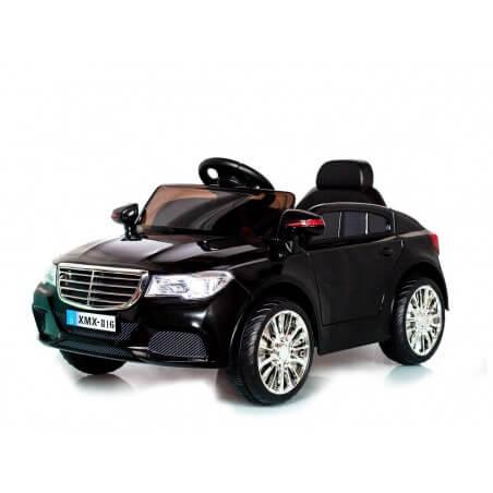 Tipo Mercedes Clase C 12 volts Voiture électrique pour enfants télécommande