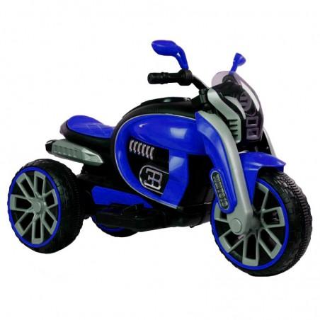 ATAA Fighter Moto elétrica para crianças