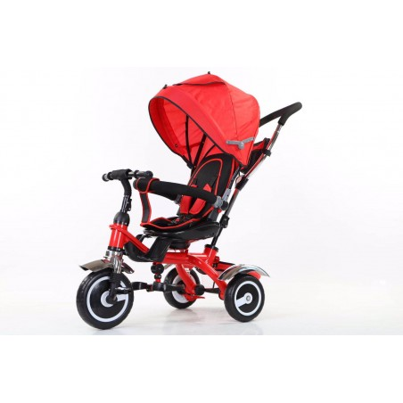 ATAA BABY triciclo evolutivo 5 en 1