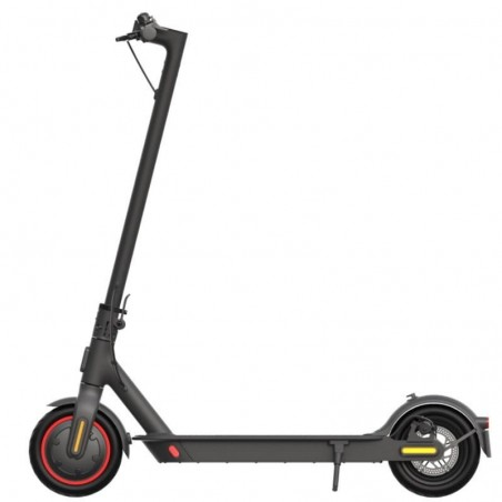 Patinete Xiaomi Mi Electric Scooter Pro 2 Negro
