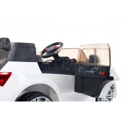 Q7 estilo 12v 4x4 off-road carro elétrico para crianças com controle remoto portugal baratos esgotado